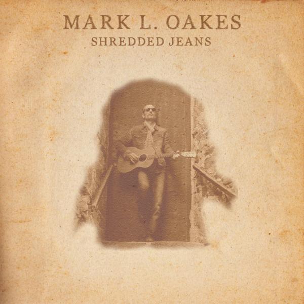 mark-l-oakes-shredded-jeans-cover