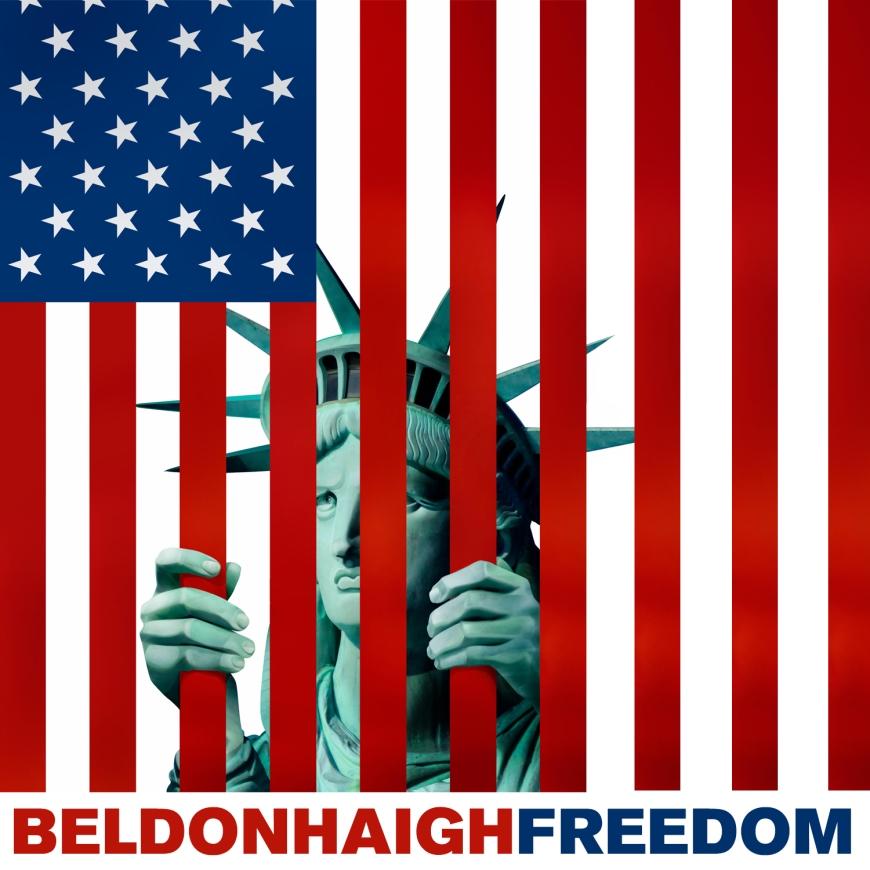 beldonhaigh-albumcover