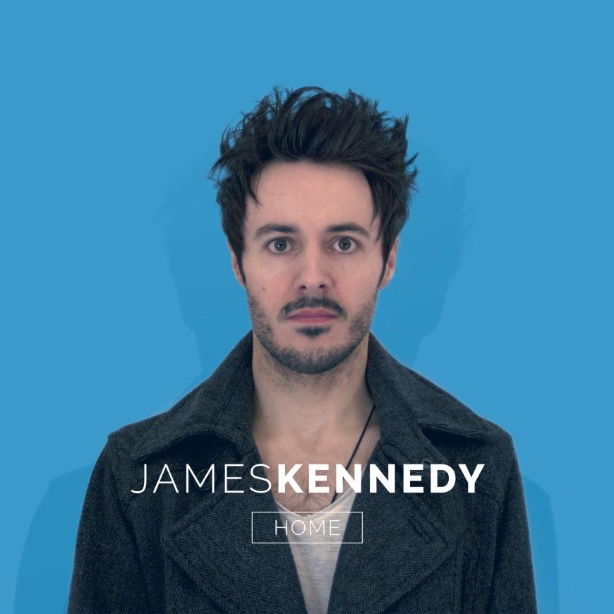 james-kennedy-home